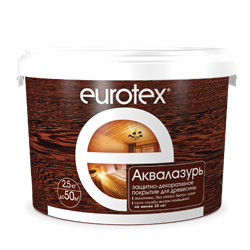 Евротекс канадский орех 0,9кг - фото 7987
