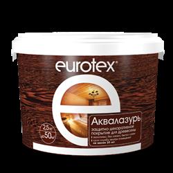 Евротекс сосна 0,9кг - фото 8003