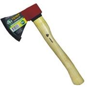 Топор КЕДР кованый деревянная ручка 1250гр 025-1250