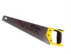 Ножовка STAYER SUPER CUT по дереву 400мм