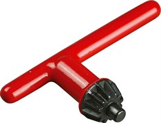 Ключ ЗУБР для патрона дрели, 16 мм, 2909-16