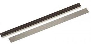 Ножи ЗРЛ-82 для рубанка электрического ЗУБР, 82 мм