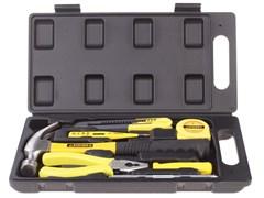Набор инструментов STAYER STANDARD ТЕХНИК 22051-H7, для ремонтных работ, 7 предметов