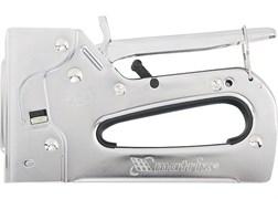 Степлер мебельный металлический регулируемый, тип скобы 53, 6-14 мм MATRIX PROFESSIONAL