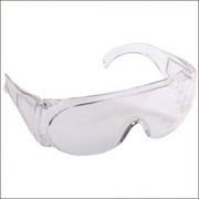 Очки STAYER 11041 защитные с дужками, прозрачные