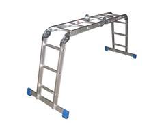 Лестница  трансформер 4*3 СВ ML 403