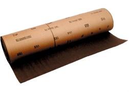 Шкурка шлифовальная М40 (нулевка), на тканевой основе