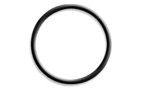 Кольцо уплотнительное Д 110 мм