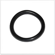 Кольцо ф.16 для м/п фитингов
