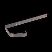 Кронштейн 0.20 серый