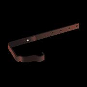Кронштейн 0.23 коричневый