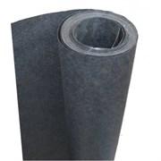 Бумага (картон) битумная Пергамин П-250, рулон 15м2