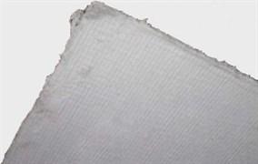 Асбокартон КАОН- 5мм  ( размер: 0.8*1 м) ГОСТ 2850-95
