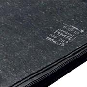 Паронит ПМБ 500*700*0.6мм