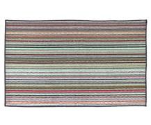 Коврик придверный Vortex-22433 Valencia 40х60см латексная основа