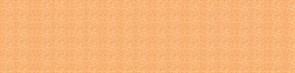 Фартук кухонный Плетенка, 3000х600х1.5мм, пластик АВС, термопечать
