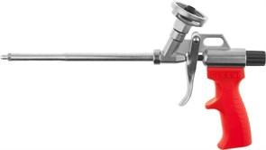Пистолет DEXX  для монтажной пены, профессиональная модель