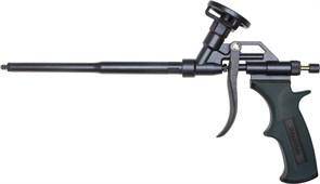 Пистолет для монтажной пены KRAFTOOL PANTHER, полное тефлоновое покрытие