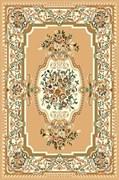 Ковёр коллекции LAGUNA 1,8*2,5м STAN-BEIGE