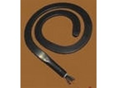ТЭН для электрической плитки 145-1,0