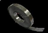 Перфорированная лента оцинк д/вентил. 25*0,55 LP_