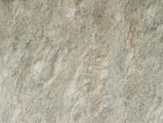 Плинтус потолочный барельефный 55*55мм 2,5м мрамор серый