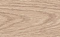 Плинтус напольный ПВХ Идеал Элит 216, 67x22x2500мм, с кабель-каналом, мягкий край, Дуб сафари