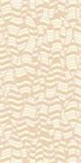 Панель ПВХ 2700x250мм Бабочки, декоративная, фон