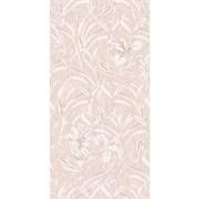 Панель ПВХ 2700x250мм Орхидея розовая, декоративная
