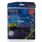 Салфетка  микрофибра для кухни 2612