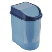 Контейнер для мусора 5л. м2480