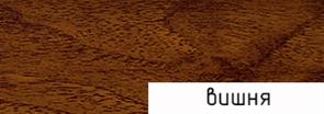 Порог держатель ПДд 01 Вишня  0.9м