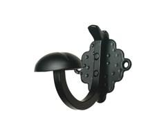 Крючок Аmig-1013 (Черный)