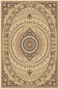 Ковёр коллекции BUHARA d426/1.6*2.2м STAN-CREAM