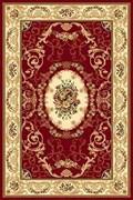 Ковёр коллекции OLYMPOS/d066/ 1.6*1.6м DAIRE-RED
