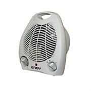 Тепловентилятор Engy EN-509  2.0кВт спиральный нагрев 3 режима ручка 14984