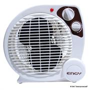 Тепловентилятор Engy EN-513  1.8кВт спиральный нагрев 3 режима 14985