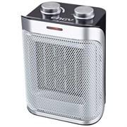 Тепловентилятор Engy PTC-305, 1,5кВт, керамический нагреватель, отключение при падении 3режима 4400