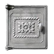 Дверка ДТ-4  250*270 (Балезино) топочная