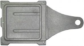 Задвижка ЗВ-1А (Рубцовск)