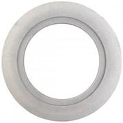Конфорка №4 диаметр 300мм