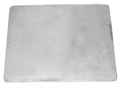 Плита цельная ( 410*340 )