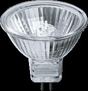 Лампа галогенная Навигатор 94 206 JCDR 50Вт GU 5.3 2000h
