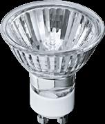 Лампа галогенная Навигатор JCDRc 230V 75W G 5.3 2000н