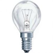 Электрическая лампа ДШ 60Вт Е14