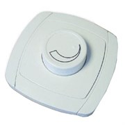 Светорегулятор Севиль 500Вт Белый С0101