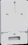 Панель для установки счетчика 1-фазный ИЭК MPP11-1