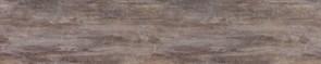 Столешница 3050х600х40 1U 7354 Stromboly brown\S\ГП\600