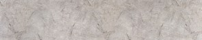 Столешница 3050х600х27 1U 3031 Мрамор серый\S\ГП\600