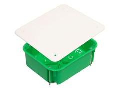 Коробка распределительная СП 120*100*50 для г/к HEGEL КР1203